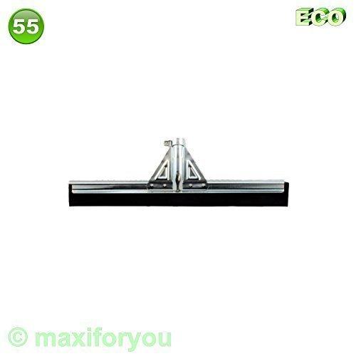 metal-limpiador-de-piso-eco-extractor-escobilla-goma-limpiador-en-3-longitudes-99500100-55-cm