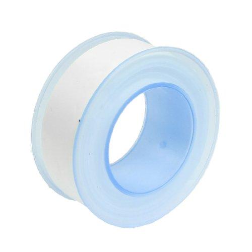 20-m-de-long-eau-tuyau-dair-fils-tuyau-15-mm-largeur-ptfe-ruban-detancheite-blanc