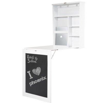 phonix-805106we-scrivania-york-fissaggio-a-parete-pieghevole-con-un-sacco-di-spazio-e-ripiano-scompa