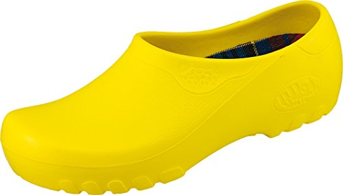 jolly-by-alsa-womens-loafer-flats-yellow-38-cm