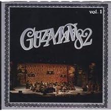 Concurso Adolfo Guzman 1982 (Vol.1) by Pablo Milanes