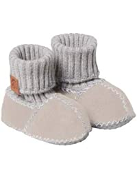 d5aa4ebe9a8a70 Suchergebnis auf Amazon.de für  Fellhof - Fellhof  Schuhe   Handtaschen