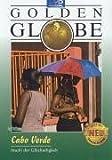 Cabo Verde. Golden Globe. DVD-Video: Inseln der Glückseligkeit [Alemania]