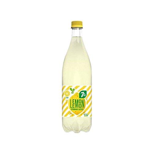 7up-lemon-125l
