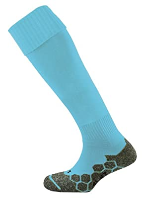 Mitre Division Plain Football Sports Sock : everything 5 pounds (or less!)