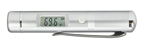 TFA Dostmann Infrarot-Thermometer Flash Pen 31.1125