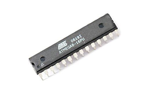 atmega8-de-pdip-pu-de-28-atmel-8-bits-hasta-16-mhz-de-23-i-o-microcontrolador-para-arduino