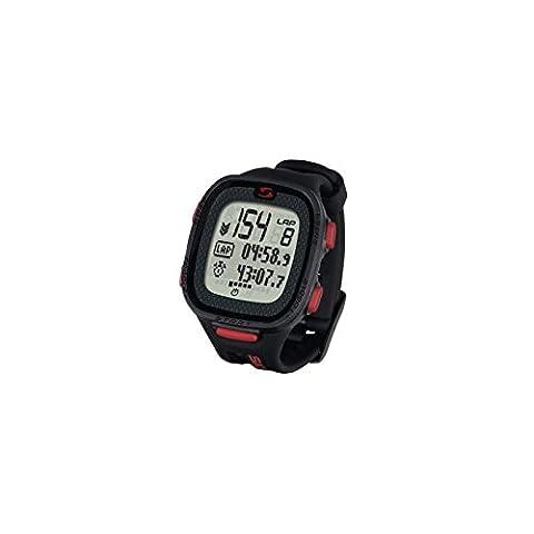 Sigma cardiofréquencemètre PC 26.14