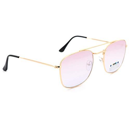 7fe2dd6e561ace Caratteristiche ed informazioni su isurf eyewear occhiali da sole modello  kenny sax uomo unisex ...