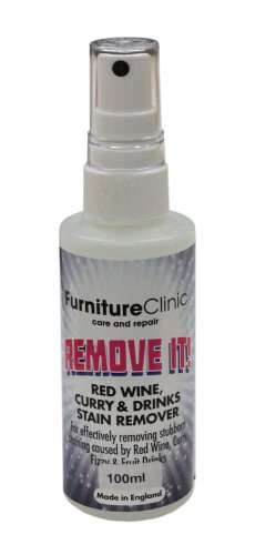 red-wine-stain-remover-100ml