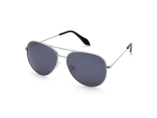 NHDZ Polarized Men'S Sunglasses, Men'S Money, Ladies' Driving Glasses, Fashion Women'S Sunglasses, Fashion, Leisure And Fashion.