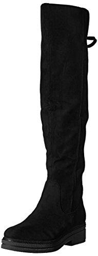 Tamaris Damen 25602 Stiefel, Schwarz (Black), 40 EU