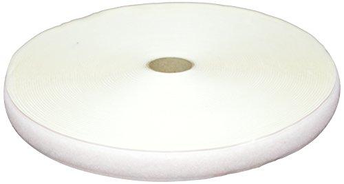corderie Italiane 2014270-00einem Streifen Adhesive Tear Asola (Lombardei) 25mm 25m white Farbe: weiß