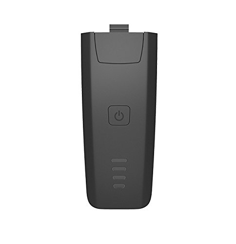 Parrot PF070312 Parrot Anafi Intelligent Battery - Grey Best Price and Cheapest