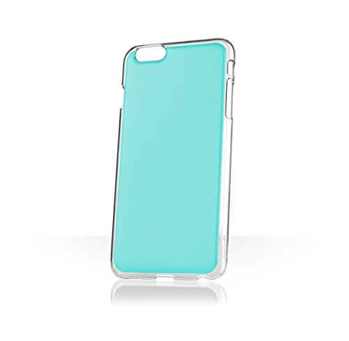 gooey-hands-free-mobile-phone-case-cover-for-apple-iphone-6-6s-plus-turquoise