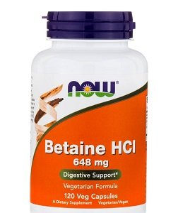 now-foods-betaine-hcl-648-mg-120-capsulessize-120