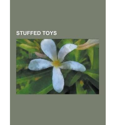 -stuffed-toys-teddy-bear-furby-pound-puppies-golliwogg-pillow-pets-webkinz-merrythought-ty-girlz-bea