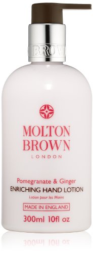 molton-brown-pomegranate-ginger-hand-lotion-300ml