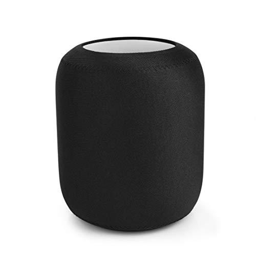 Preisvergleich Produktbild LouiseEvel215 Cubierta protectora a prueba de polvo para la casa pod de Smart Home Speaker