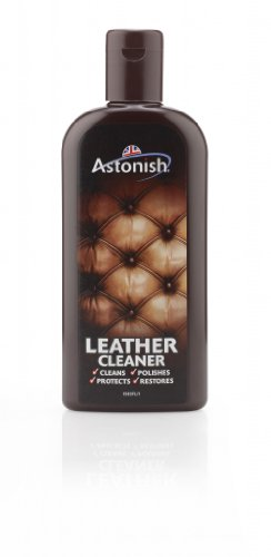 asombre-leather-cleaner-235-ml-x-3
