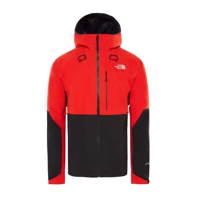 THE NORTH FACE Apex Flex GTX 2.0 Jacket Men - Regenjacke - North Herren Apex Face Jacke