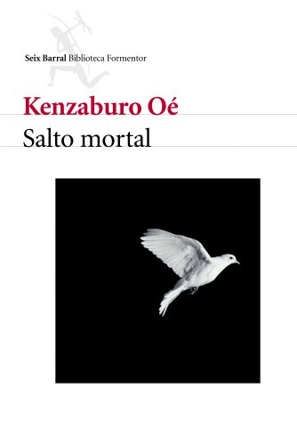 Salto Mortal