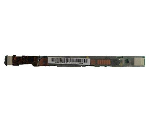 Preisvergleich Produktbild Gotor® LCD Inverter Ersatz Board für Pavilion DV4 DV4T DV4Z DV4T-1000 DV4Z-1000 DV4T-1100 DV4Z-1100 DV4-1020 DV4-1028 DV4-1120 DV4-1123 DV4-1125NR DV4-1144 DV4-1220 DV4-1227 DV4-1228 DV4-1280 DV4-1281 DV4T-1300 DV4-1300 DV4-1322 DV4-1365DX DV4-1400 HP COMPAQ CQ40 Dell Vostro 1310 Acer Aspire 5332 5532 5732Z 5732ZG 5516 5517 eMachines E625 E725 Toshiba Satellite M100 M105 M50 M55 M30X M35X A80 A85 E131735,YNV-C01,316800000067,PWA-TF041, PK070008J20, PK070006120, 486736-001,RM559,0RM559