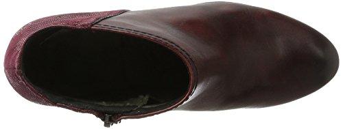 multi Capriccio Stivali Donna Rossi 25400 Bordeaux H1qPZw