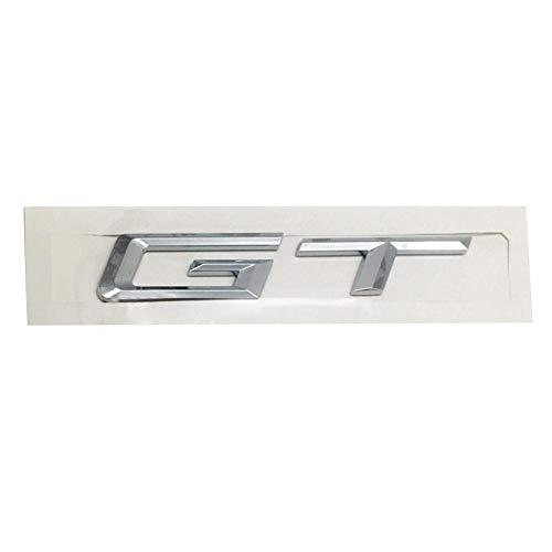 M Cromada ABS Emblema Badge Nameplate Decal para BMW E12 E24 E26 E28 E30 E34 E36 E39 E46 E60 E61 E63 E64 E65 E66 E70 E71 E82 E85 E86 E87 E88 E90 E91 E92 E93