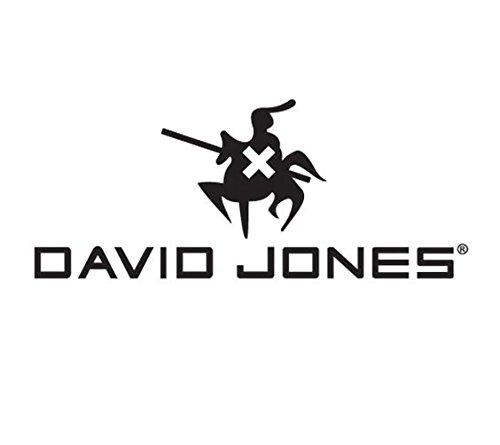 David Jones, Borsa a tracolla donna S Beige / Taupe