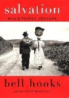 [Salvation] (By: Bell Hooks) [published: December, 2001]