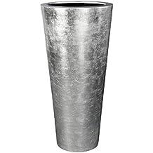 Suchergebnis Auf Amazon De Fur Bodenvase Silber