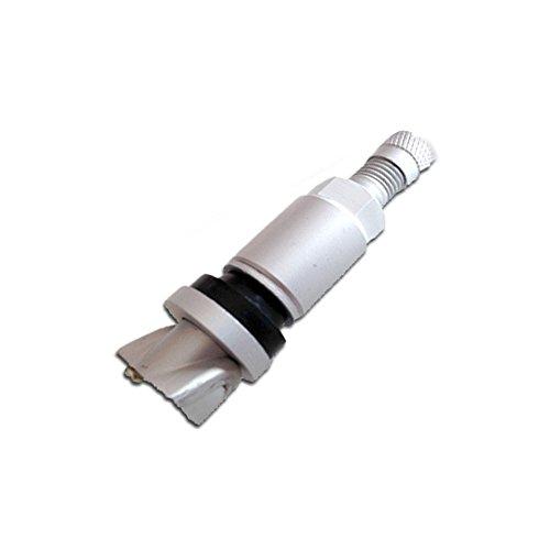kit-di-riparazione-valvola-pressione-pneumatici-peugeot-207-307-407-607-807-sw-coupe
