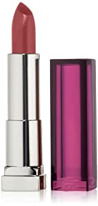Maybelline Color Sensational Lipstick - Bit Of Berry