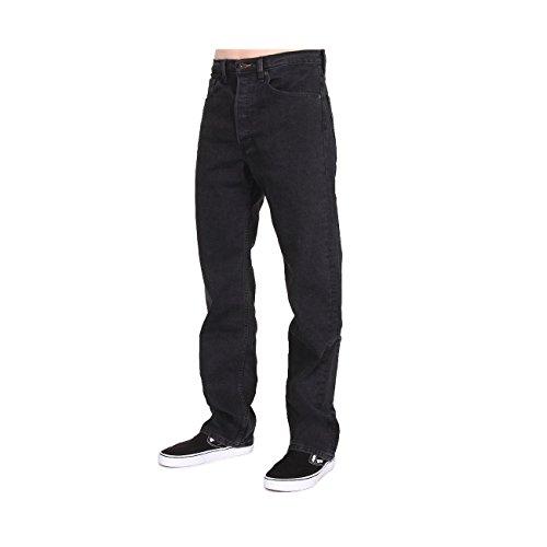 Pant Black 32/34 ()