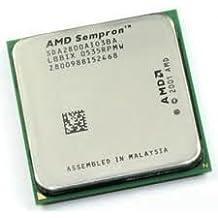 AMD Sempron 2800+ Processor - 1.60GHz