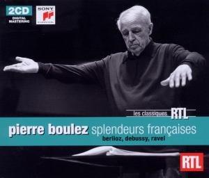 splendeurs-de-la-musique-francaise