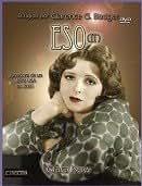 It (1927) Clara Bow - Region 2