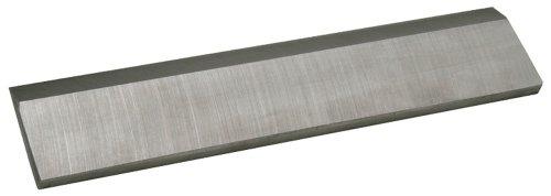 HOLMENKOL Haarlineal - Kontrollwerkzeug für Skibelag