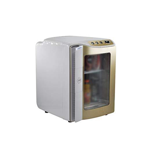 SryWj Auto Kühlschrank Elektronische Kühlbox Auto Bü…   09801234552874