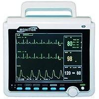 Bestdental CONTEC Multi-Parameter-Monitor CMS6000B