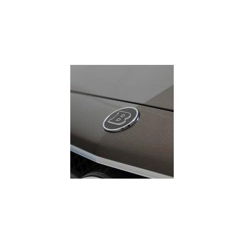 emblem-fur-front-fur-a-klasse-w176-cla-klasse-c117-e-klasse-brabus