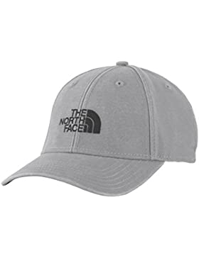 The North Face 66 Classic Hat - Gorra unisex