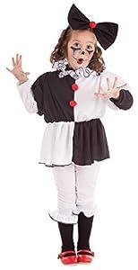 Creaciones Llopis- Disfraz Infantil (3641-5)