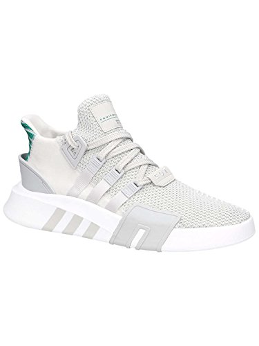 on sale 5ff05 37dff adidas Originals EQT Bask ADV Equipment 93 CQ2995 Gris. Zapatillas  Deportivas Para Hombre. Sneaker