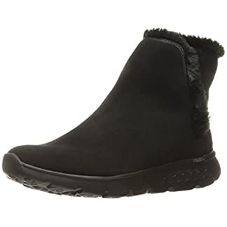 Skechers Women's On-The-go 400-Blaze Ankle Boots