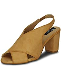 a597ea909aaa Kielz Women s Shoes Online  Buy Kielz Women s Shoes at Best Prices ...