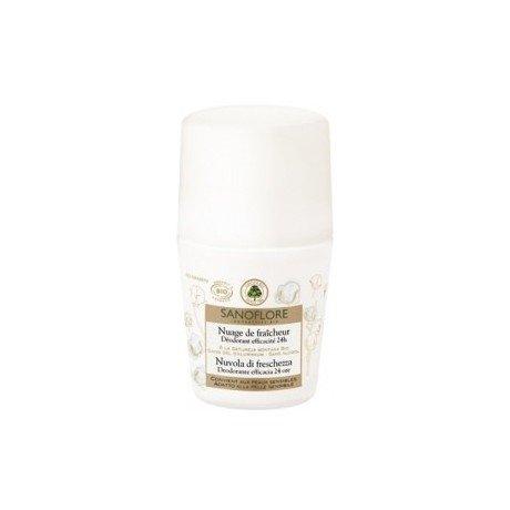 sanoflore-deodorant-bio-nuage-de-fraicheur-efficacite-24h-50ml