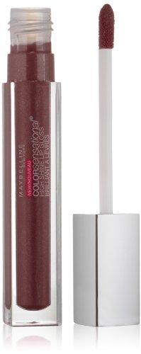 maybelline-new-york-color-sensational-high-shine-gloss-mocha-mazing-017-fluid-ounce-by-maybelline-ne