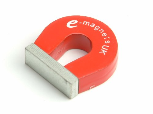 E-Magnets 803 - Imán elevador 27 mm